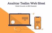Web Tasarım Sefaköy