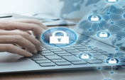 SSL Sertifikası ve Web Sitenizin Güvenliği