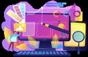 Firmanızın Neden Bir Web Sitesi Olmalı?