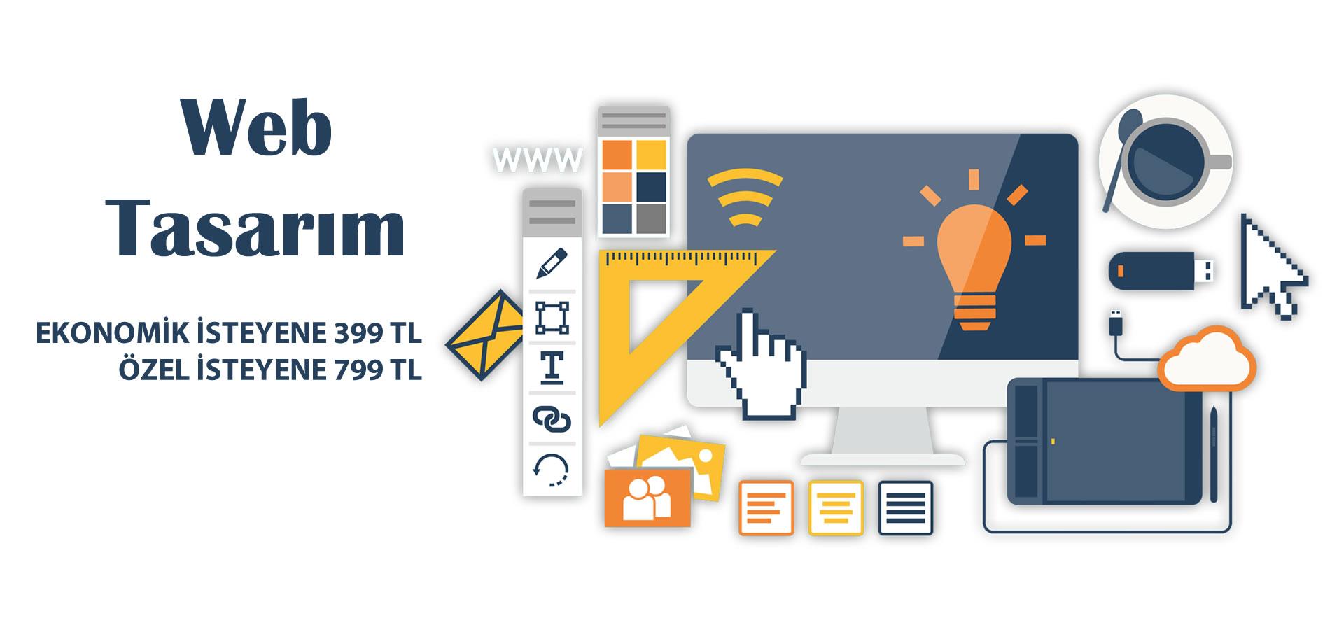 Web Tasarım Küçükçekmece , Web Sitesi Tasarım Küçükçekmece, Kurumsal Web Tasarım Küçükçekmece