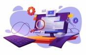 Web Tasarım Hizmetinde Neler Dahil?