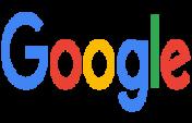 Uyarı Google Ads için yeni ek ücretler