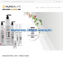 huncalifeuyeolmak.com
