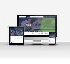 Hazır Web Site Kurumsal Firma 018