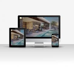 Hazır Mimarlık Web Sitesi 003